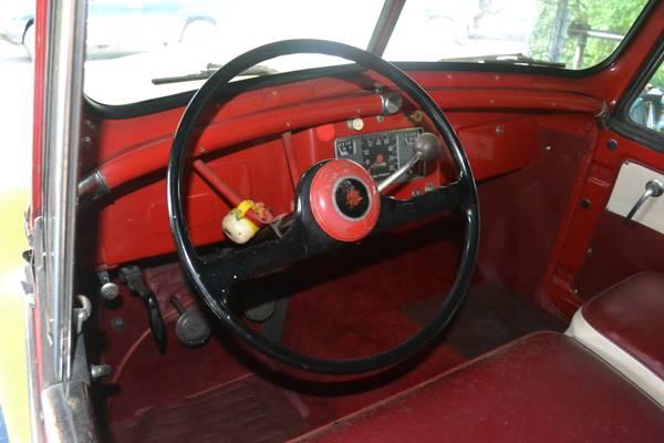 1949-jeepster-coralgables-fl4