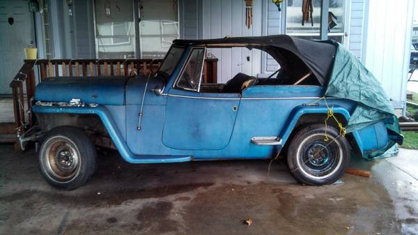 1949-jeepster-mcminnville-or1