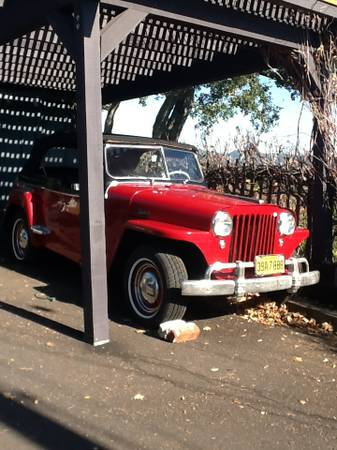 1949-jeepster-scottsvalley-ca1