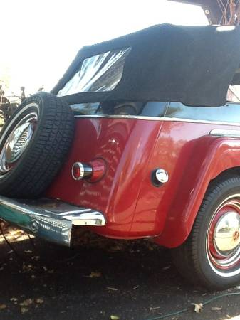 1949-jeepster-scottsvalley-ca3