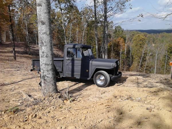 1949-truck-bernstadt-ky2