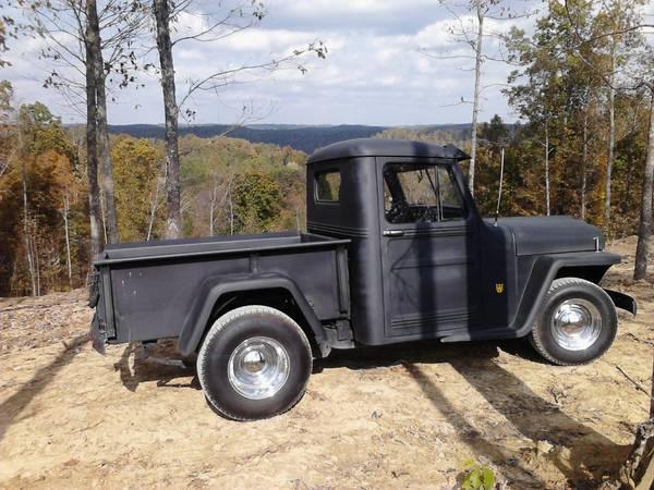 1949-truck-bernstadt-ky3