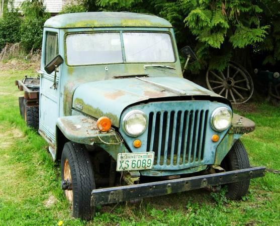 1949-truck-bothell-wa1