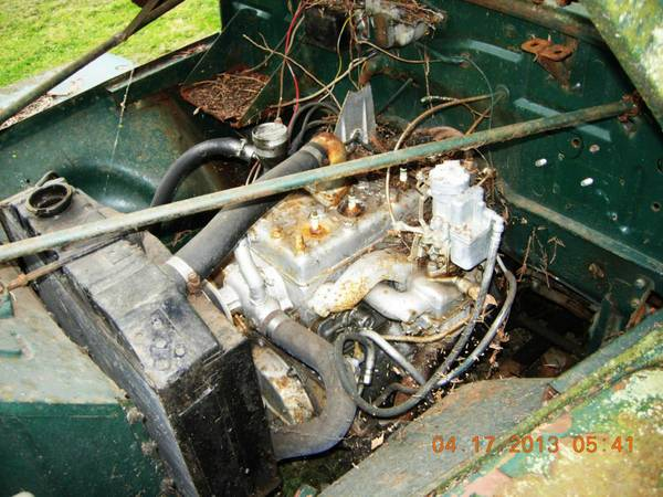 1949-truck-bothell-wa2