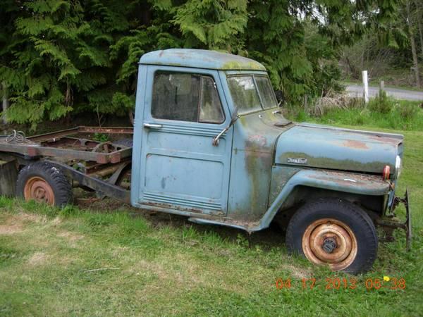 1949-truck-bothell-wa3