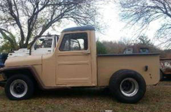 1949-truck-jeeprod-hemphill-tx1