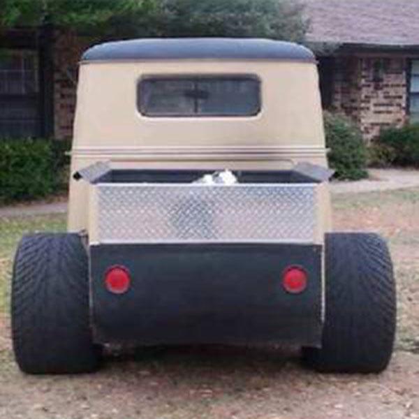 1949-truck-jeeprod-hemphill-tx3