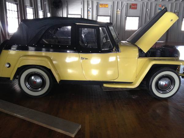 1950-jeepster-westmilton-oh1