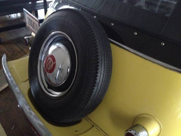 1950-jeepster-westmilton-oh3