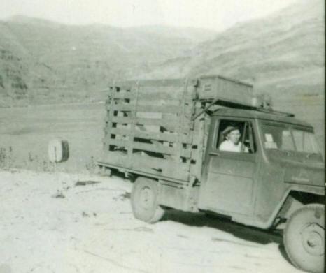 1950s-truck-donald-fouste