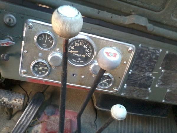 1951-m38-rimrock-az4