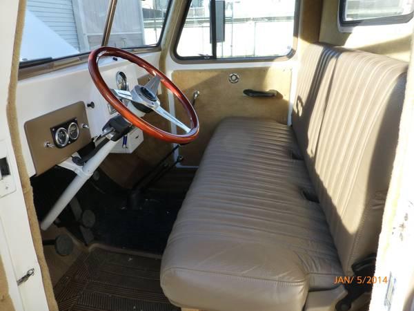 1951-truck-eureka-ca2