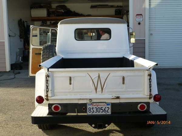 1951-truck-eureka-ca4