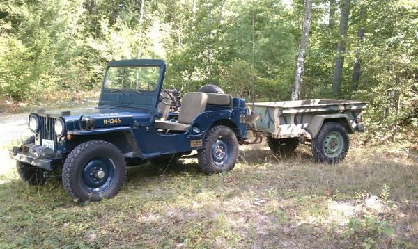 1952-m38-trailer-hillsboro-nh