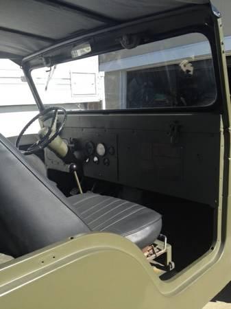 1952-m38a1-anaheim-ca3