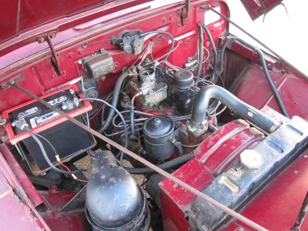 1952-truck-hercules-ca2