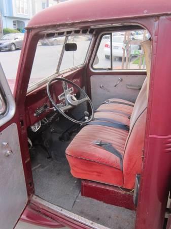 1952-truck-hercules-ca3