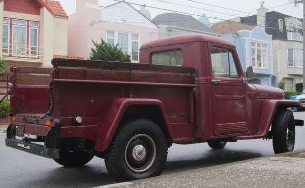 1952-truck-hercules-ca4
