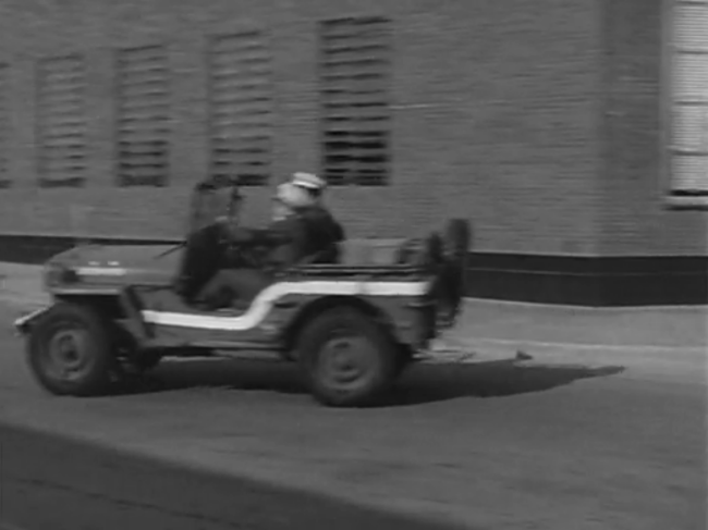 1953-OFF-LIMITS-constulabary-police-jeep3