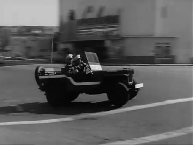 1953-OFF-LIMITS-constulabary-police-jeep5