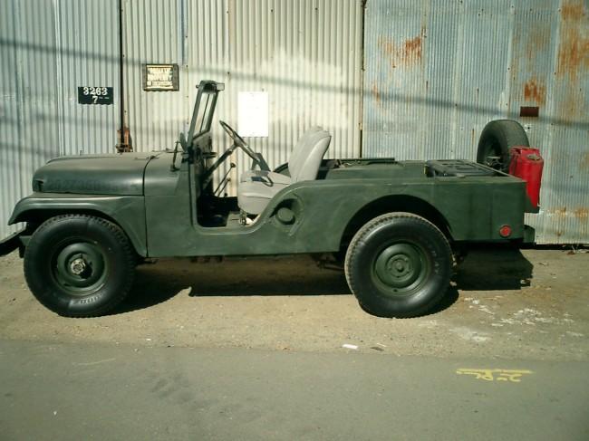 1953-m38a1-extended-hamilton-mod