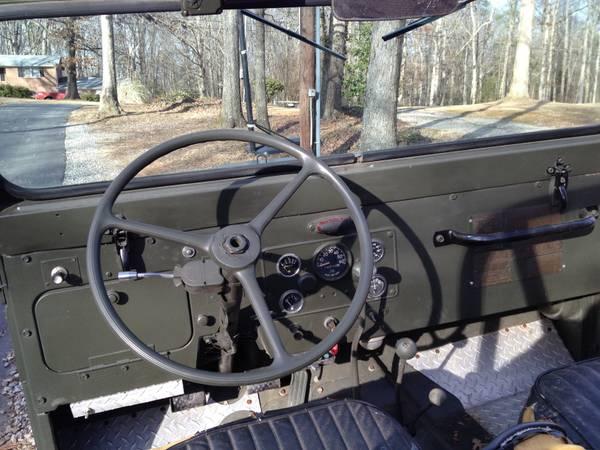 1953-m38a1-simpsonville-sc3