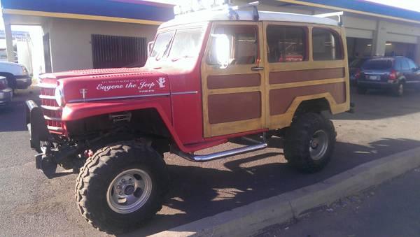 1953-wagon-woodie-phoenix-az1