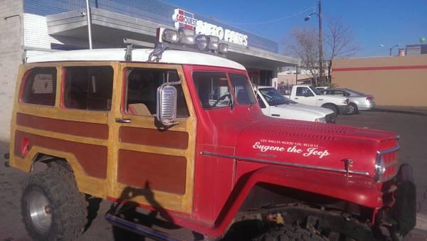 1953-wagon-woodie-phoenix-az2
