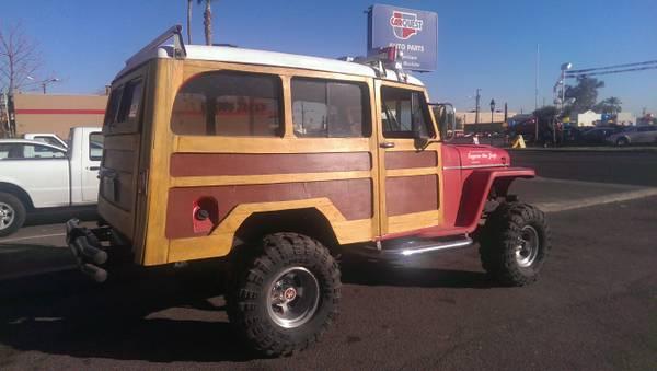 1953-wagon-woodie-phoenix-az3