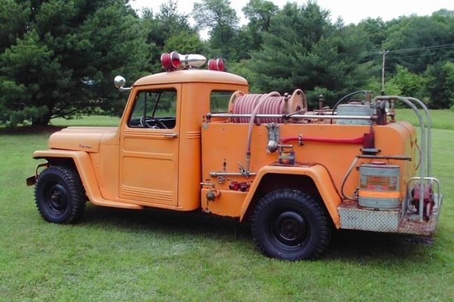 1954-fire-truck-blitz-buggy