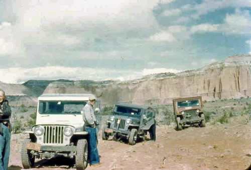1955-trip-to-hole-in-the-rock10