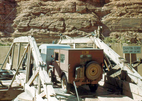 1955-trip-to-hole-in-the-rock12