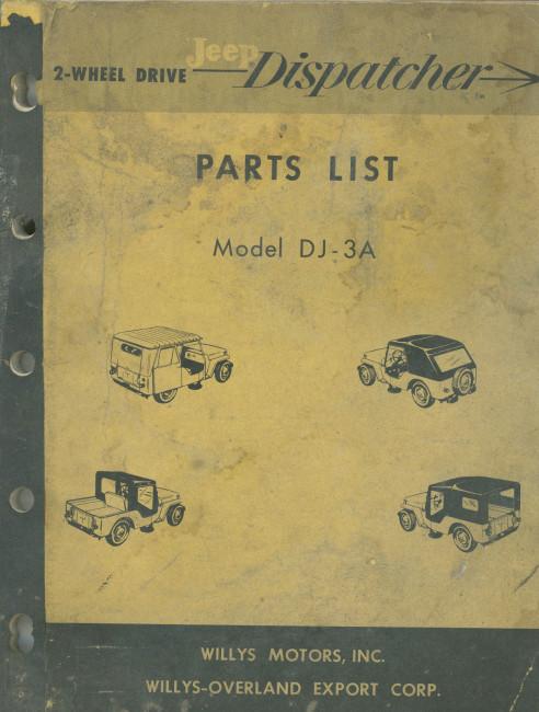 1956-dj3a-parts-list