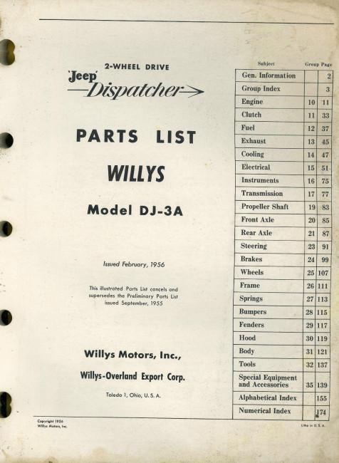 1956-dj3a-parts-list2