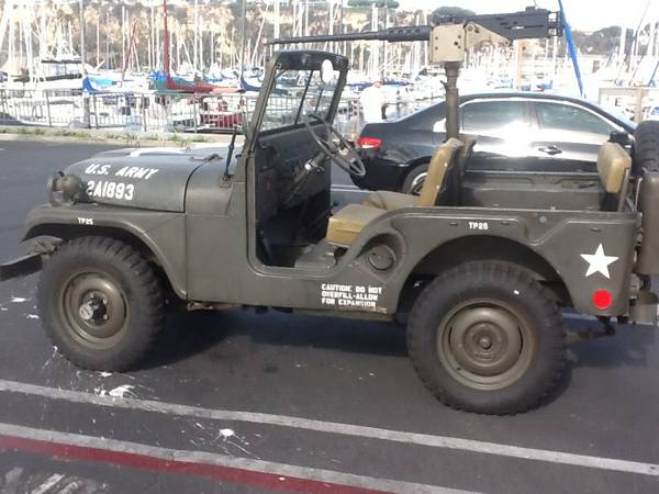 1956-m38a1-danapoint-ca