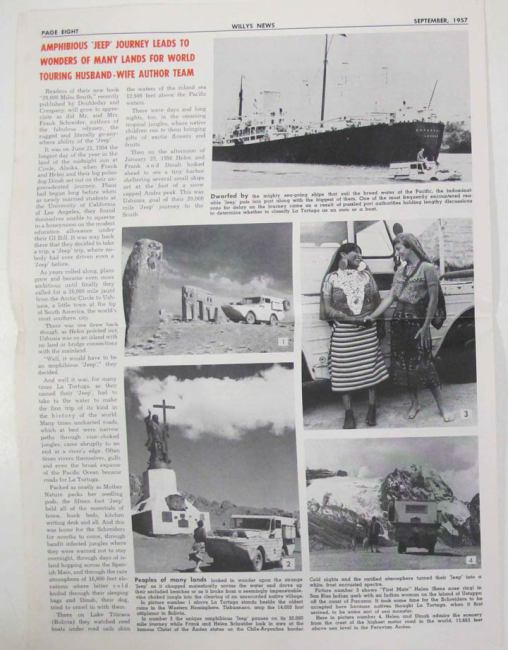 1957-sept-willys-news-schreider