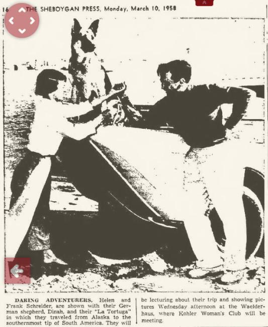1958-03-10-sheboygan-press-schreiders