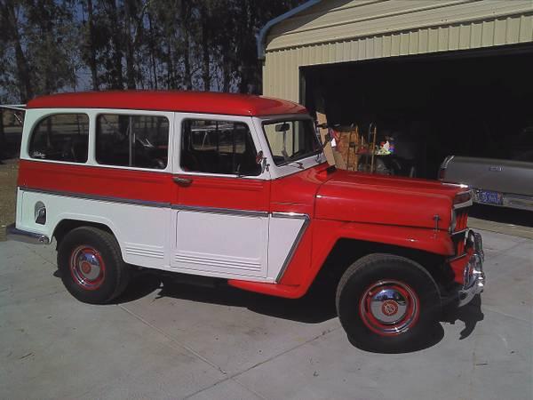 1959-maverick-wagon-fresno-ca1