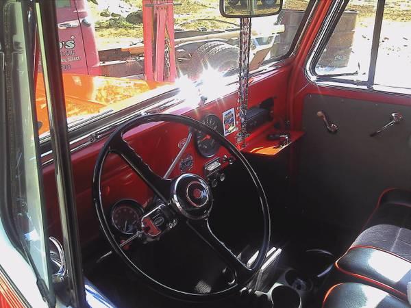 1959-maverick-wagon-fresno-ca2