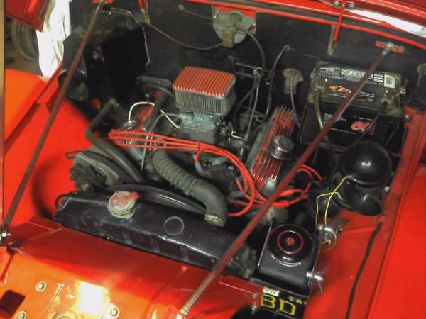 1959-maverick-wagon-fresno-ca3