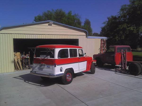 1959-maverick-wagon-fresno-ca4