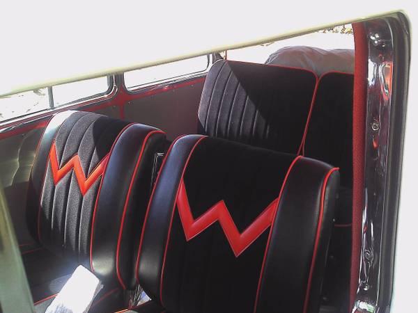 1959-maverick-wagon-fresno-ca5