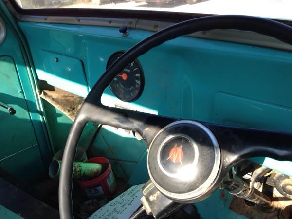 1961-truck-rhd-emporia-ks1