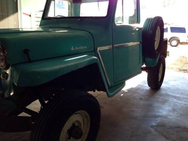 1961-truck-rhd-emporia-ks2