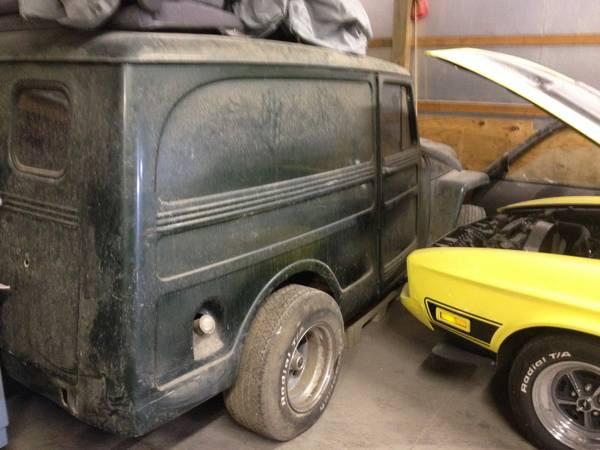 1961-wagon-jasper-mi1