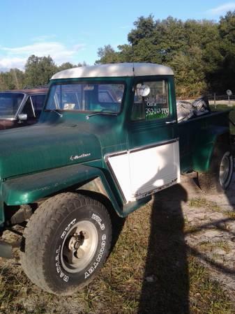 1962-truck-apopka-fl1