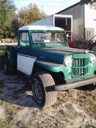 1962-truck-apopka-fl2