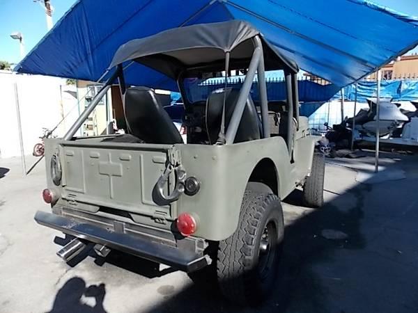 1965-cj3b-losangeles-ca3