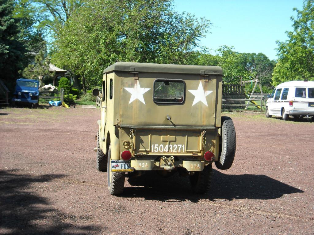 1965-m606-perkasie-pa4