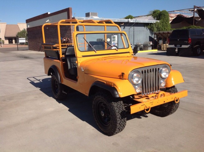 1979-cj8-tourjeep-glendale-az1
